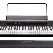 Piano Alesis Recital