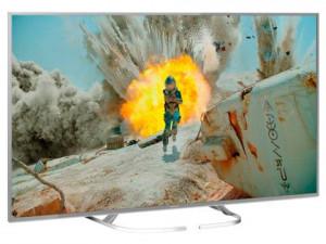Televisor LED Panasonic TX-58EX700E