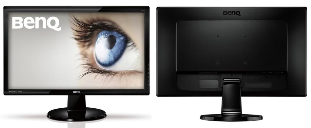 Monitor BenQ GL2250HM