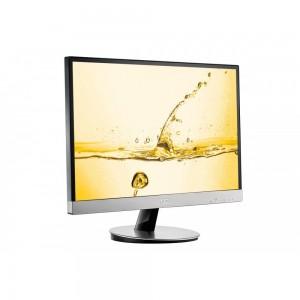 Monitor de 23 pulgadas AOC I2369V con altavoces integrados