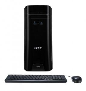 PC Sobremesa Acer Aspire TC-280