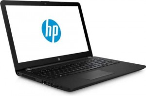 Portátil HP Notebook 15-bw021ns