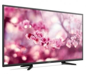 Televisor LED Engel LE4060T2