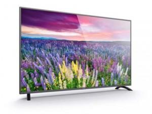 Televisor LED Engel LE5060KS