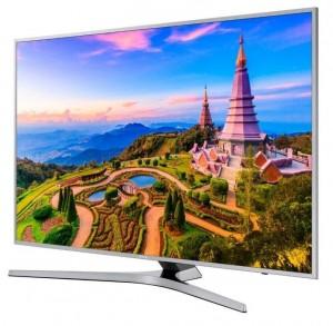 Televisor de 40 pulgadas Samsung UE40MU6405