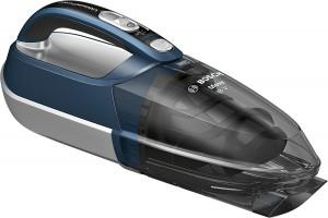Aspirador de mano Bosch BHN1840L Move Lithium 18 V