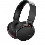 Auriculares inalámbricos Sony MDR-XB950B1B