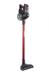 Hoover Freedom FD22BR 2-in-1