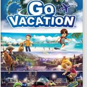 Juego Go Vacation