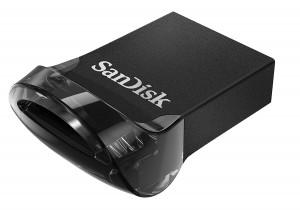 Memoria Flash USB 3.1 SanDisk Ultra Fit