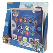 Mi primera tablet Patrulla Canina de Cefa Toys
