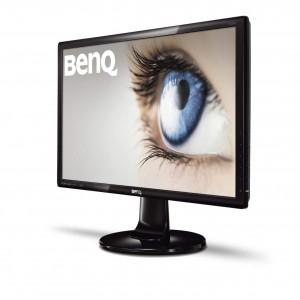 Monitor BenQ GL2760H