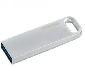 Pendrive Toshiba U363
