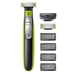 Recortador de barba Philips OneBlade QP2530 30