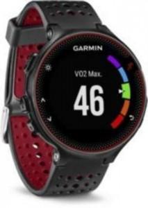 Reloj deportivo Garmin Forerunner 235 Last Minute de Media Markt