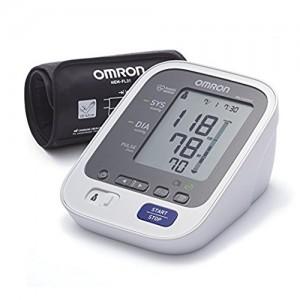 Tensiómetro OMRON M6 Comfort