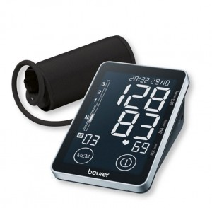 Tensiómetro de brazo digital Beurer BM-58