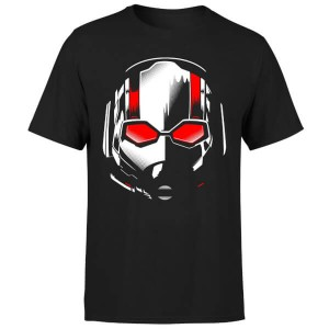 Camiseta Ant-Man modelo para hombre