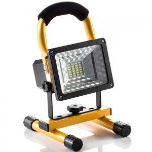 Foco LED portátil Grandbeing