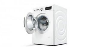 Lavadora carga frontal Bosch WUQ24468ES