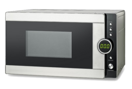 Microondas OK OMW 22223 DM con grill
