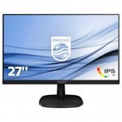 Monitor de 27 pulgadas Philips 273V7QDSB