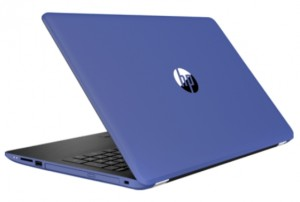 Portátil HP Notebook 15-bs146ns