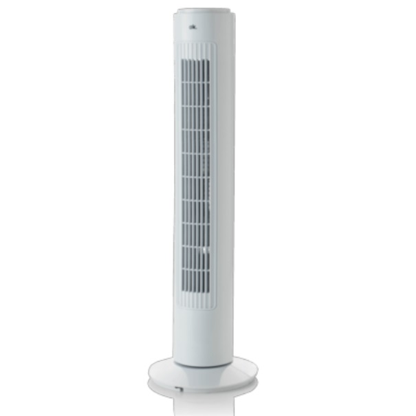 Ventilador de torre OK OTF 5331 ES