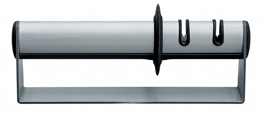 Afilador de cuchillos Twinsharp Zwilling 32601