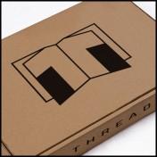 Caja THREADS