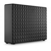 Disco duro externo de sobremesa Seagate Expansion de 6 TB