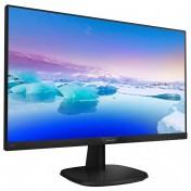 Monitor de 21.5 pulgadas Philips 223V7QHAB