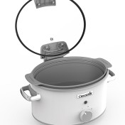 Olla Crock-Pot DuraCeramic CSC038X