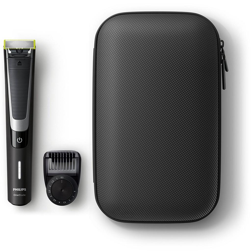 Philips OneBlade Pro QP6510 64