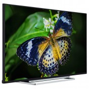Smart TV Toshiba 49V6763DG