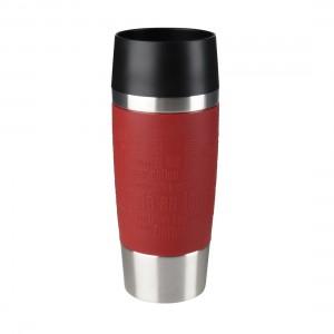 Taza térmica Emsa Travel Mug