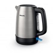 Hervidor de agua Philips HD9350 90