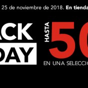 Black Friday de Toys R US