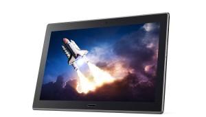 Lenovo Tab4 10 Plus