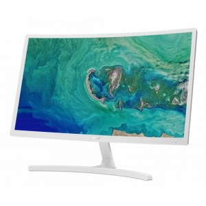 Monitor Acer ED242QR