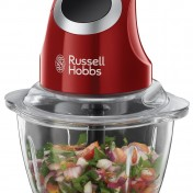 Picadora Russell Hobbs 24660-56