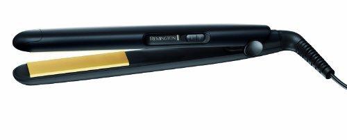 Plancha de pelo Remington S1450
