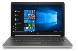 Portátil HP 15-DA0064NS