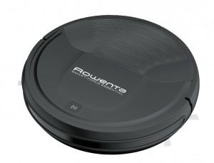 r Rowenta RR6925 Smart Force Essentialr Rowenta RR6925 Smart Force Essential