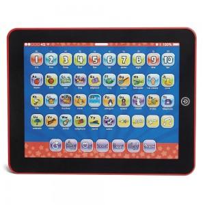 Smart Tablet de aprendizaje Bruin
