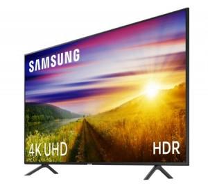 Televisor Samsung 55NU7175