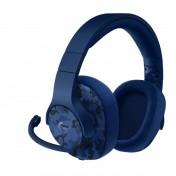 Auriculares con micrófono Logitech G433