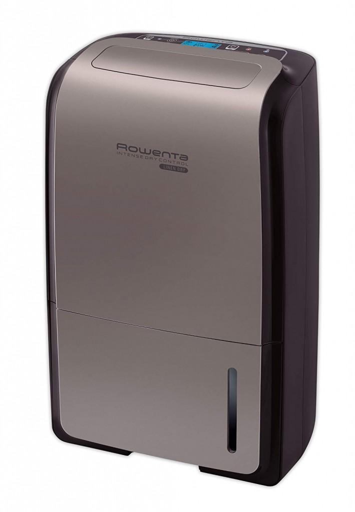 Deshumidificador Rowenta DH4130F0 Intense Dry Control