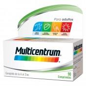 Multicentrum para adultos