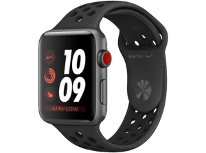 Smartwatch Apple Watch Nike
